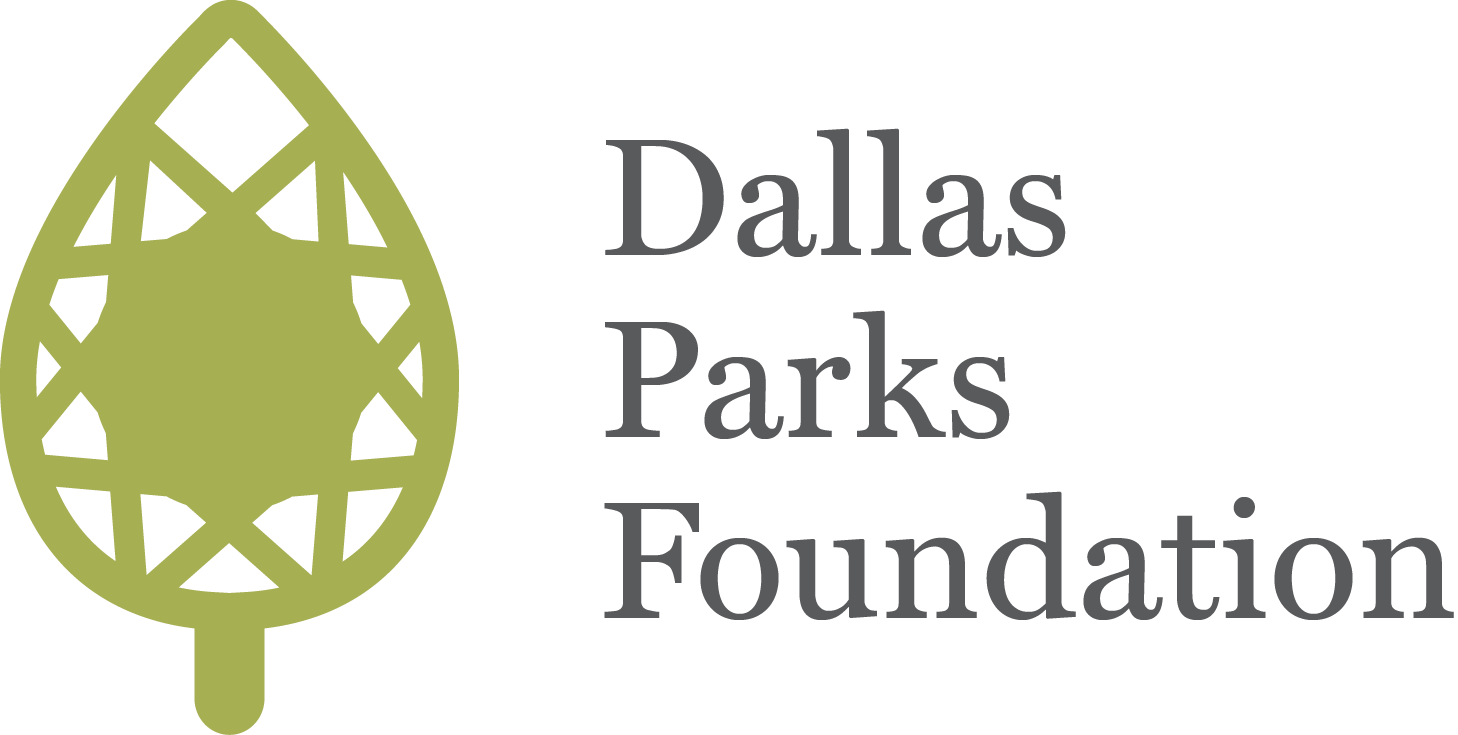 Dallas Parks Foundation